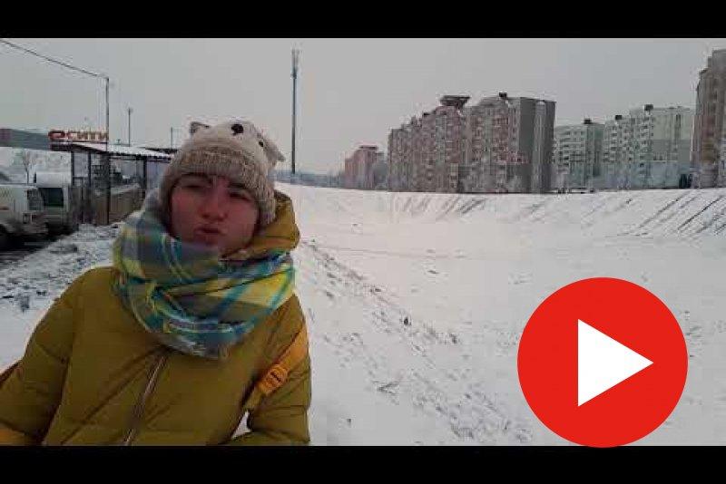 Embedded thumbnail for HR-специалист из Минска о жизни с туберкулезом и борьбе с ним